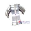 供应压缩机轴瓦 空气压缩机轴瓦 离心压缩机轴瓦 空压机轴瓦