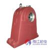供应ZQ/ZQK座式滑动轴承座及电机轴瓦 诸暨轴瓦厂家