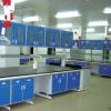 供应哈尔滨实验台厂家直销实验台通风柜