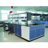 供应黑龙江实验家具第一品牌实验台通风柜