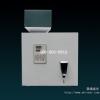 供应茶叶分装机|碧螺春分装机|碧螺春分量机|茶叶分装机价格|北京茶叶分装机