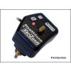 供应VZ-STEALTH数码摄像机控制器