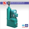 供应惠山市整体直式DYTZ型电液推杆
