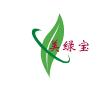 供应豆腐防腐剂