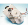 供应1W微型发电机ZSFD-Q