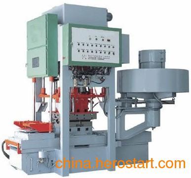 供应太原彩瓦机开发市场取得完美的形象技术