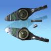 供应M1.6 1CY18NI9TI材质钢丝螺套