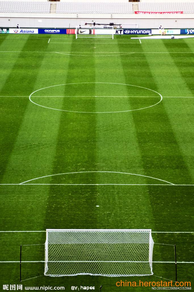 供应广州专业足球场施工 足球场建设 足球场设计