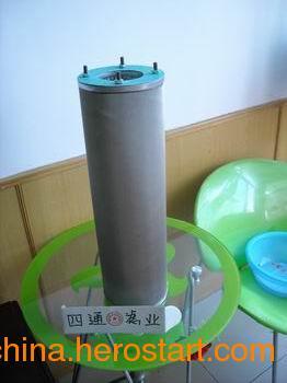 供应车间焊接烟尘滤芯焊接烟尘滤器