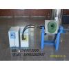 供应玻璃熔炼炉。熔化炉价格
