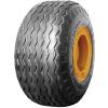 供应400/60-15.5 农业轮胎