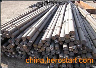 供应华民高碳合金钢磨棒