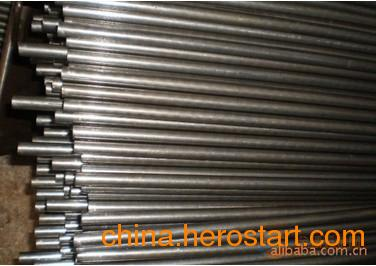 供应碳素结构钢磨棒
