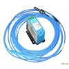 供应TM0181-A40-B01派利斯