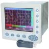 供应SWP-CSR系列彩色无纸记录仪