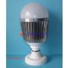 供应15W球泡灯外壳,LED球泡配件