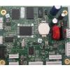 供应AT89C2051解密,单片机解密,芯片解密