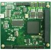 供应AT89C52芯片解密