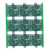 供应天津pcb抄板,电子产品克隆,电路板复制,芯片解密