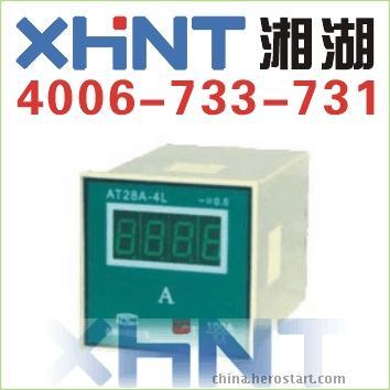 数显电压表 073123354988