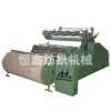供应【厂家直销】A286G型加宽梳棉机