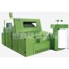 供应【厂家直销】FA231型梳棉机