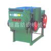 供应【厂家直销】GTH-20型锯齿轧花机