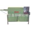 供应【厂家直销】A102古棉开松机