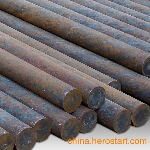 供应华民优质耐磨钢棒