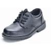 供应高压绝缘胶靴(绝缘靴、绝缘胶鞋、绝缘鞋)