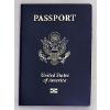供应我如何让我的签证顺利通过?