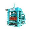 供应建虎牌QT5-15A型免烧砖机