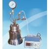 供应高温高压反应器