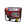 供应新款250A汽油焊机/厂家直销