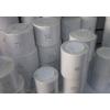 供应热敏纸标签、不干胶称纸、不干胶条码纸、艾利热敏纸
