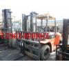 供应 1-42吨柴油叉车,集装箱叉车,电瓶叉车,二手夹抱叉车,堆高机