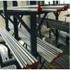 供应易切削钢A407/A407圆钢