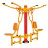 温州帝嘉游乐供应优质室外健身器材