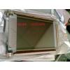 供应FPF8050HRUE-110-S,PG640400RA4-3,FPF8050HRUM,FPF8050HFGA-GLR