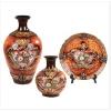 供应陶瓷工艺品批发 软装工艺品 家居装饰 家居摆件