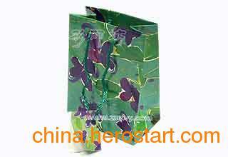 供应北京手提袋制作 礼品袋制作 红酒包装袋制作 纸盒纸袋设计制作