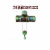 供应CD1型钢丝绳电动葫芦济宁兴旺工矿设备供应