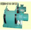 JD-1型调度绞车济宁兴旺工矿设备供应