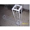 供应固定桁架 舞台桁架出售 背景桁架出售 舞台桁架公司 背景桁架公司 桁架出售公司