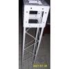 供应广告桁架厂 广告架 桁架出售 桁架制作公司 桁架制作厂 桁架厂