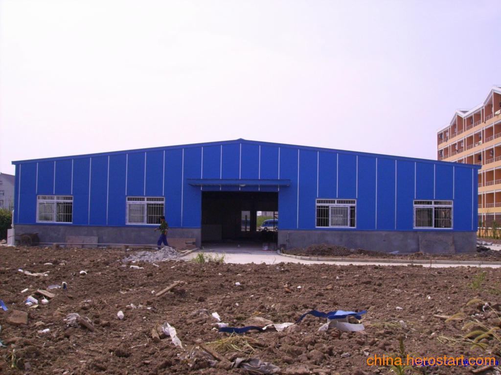 宁波活动板房供应,慈溪彩钢活动板房图片,宁波雅致活动板房价格,宁波最好用的彩钢活动板房,宁波最耐用的活动板