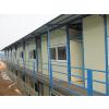 供应慈溪杭州湾新区彩钢活动板房图片价格