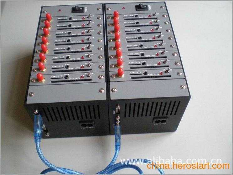 长期供应厂家16口USB激卡器/修改串码/MM/自消费/酷卡/叮叮摩卡