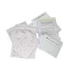 供应矿业集团领料单印刷 矿业集团物料单印刷