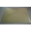供应佳圣高质量双铜金银系列